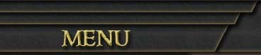 Mod Morrowind Stargate - Le Menu